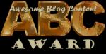 abc-award11-1