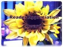 readersappreciation