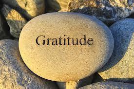 fwf-gratitude