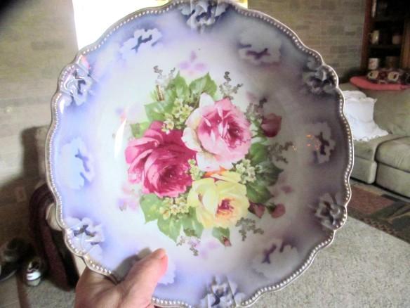 grandma's bowl
