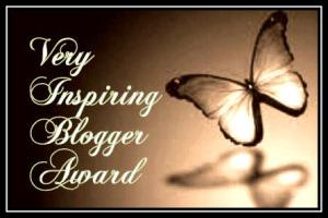 very-inspiring-blogger-award-21