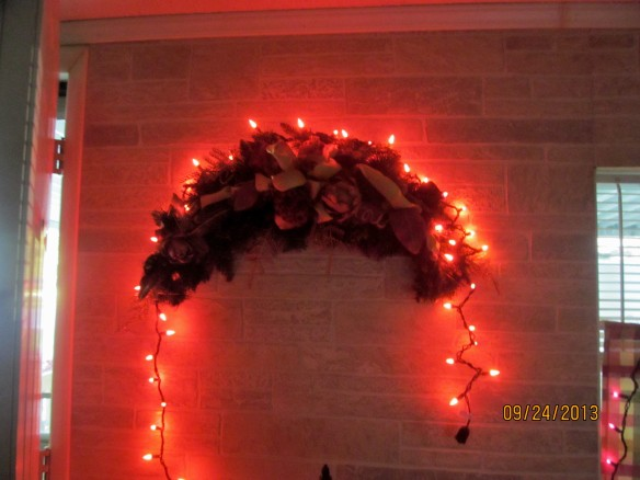 decorations 2