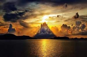 sweden-sunset-1