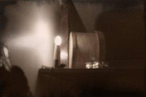 lights 3 2014