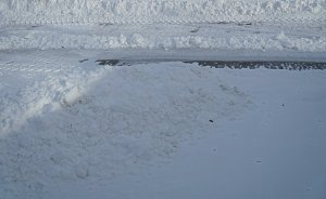 snow day 2 2014