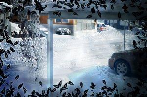 snow day 3 2014