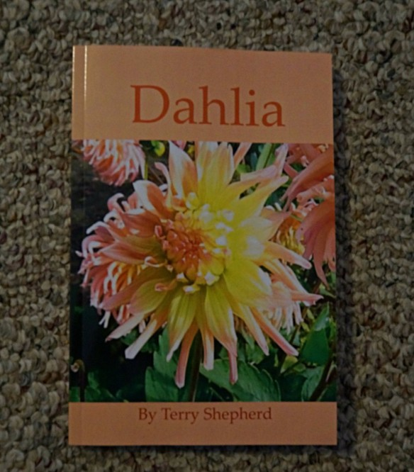 cropped-dahlia-front-cover.jpg