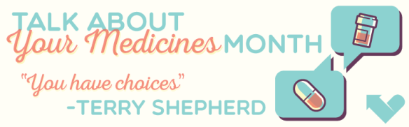 ARC_Talk_About_Meds_Banner_Terry1