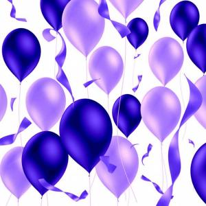 Purple Balloons_full
