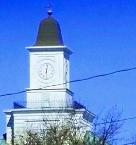 russellville photo 11