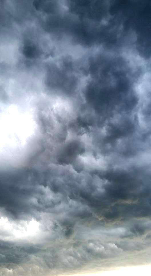 clouds m 2