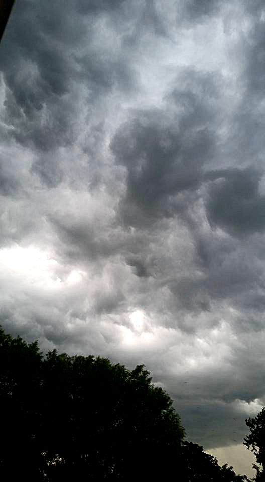 clouds m 3