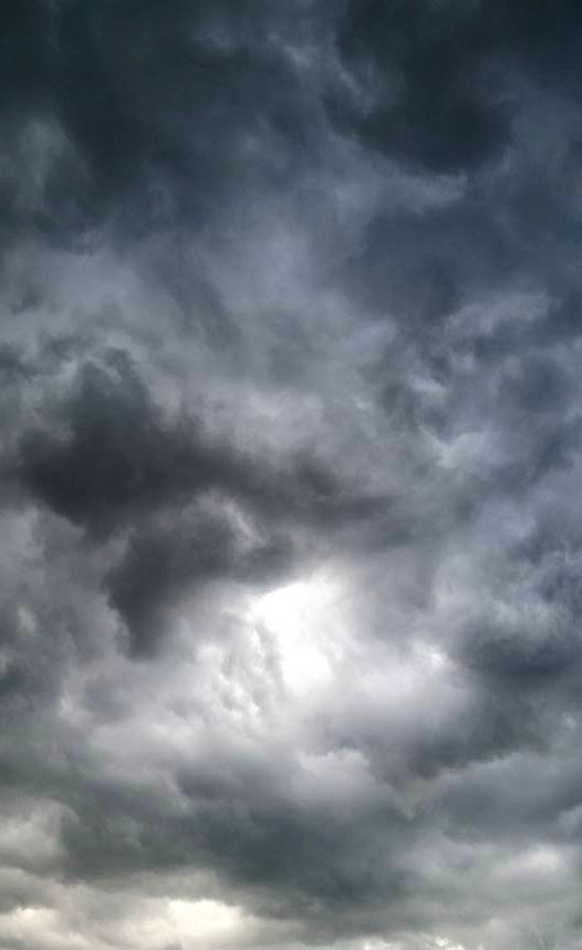 clouds m
