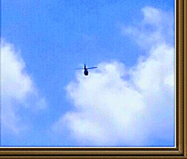helicopter 2.JPG