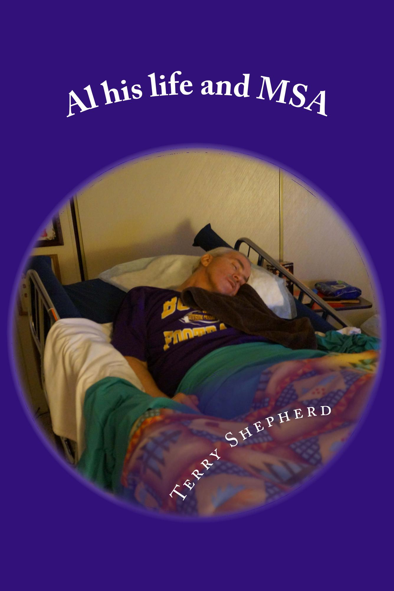 Al_his_life_and_MSA_Cover_for_Kindle