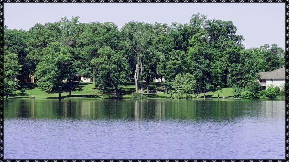 lakes 7