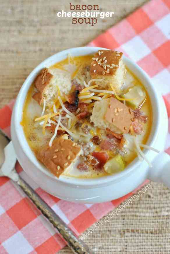 bacon-cheeseburger-soup-3