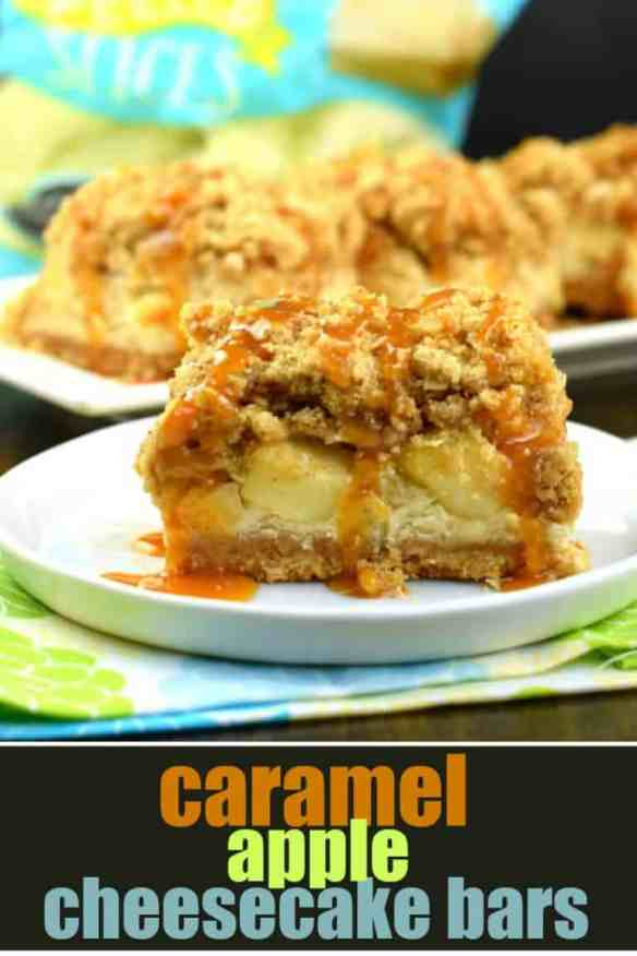 caramel-apple-cheesecake-bars-11-768x1152