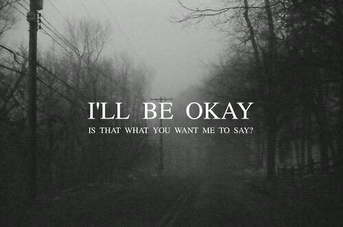 darkness-broken-suicide-feelings-Favim.com-2124210
