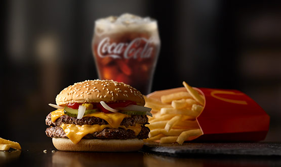 h-mcdonalds-Double-Quarter-Pounder-with-Cheese-Extra-Value-Meals