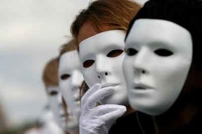 masks-we-wear-image
