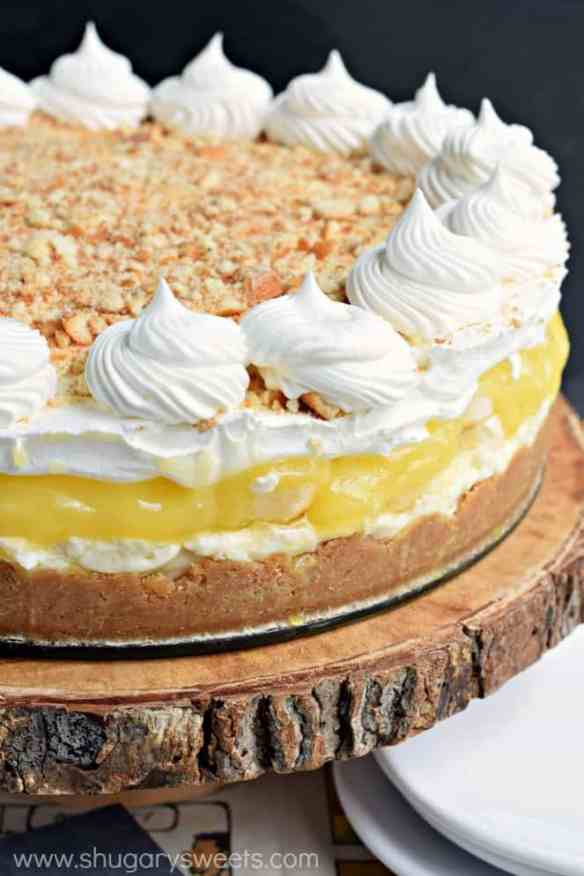 no-bake-banana-pudding-cheesecake-1